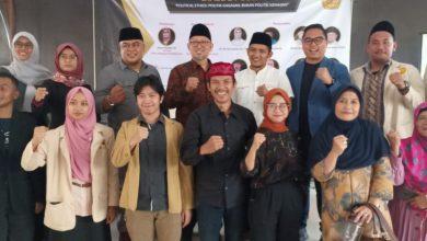 Photo of PERMAHI Cabang Tangerang Adakan Dialog Publik