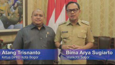 Photo of Pencegahan Covid-19 di Kota Bogor Gunakan Pergeseran Anggaran untuk Kebutuhan Mendesak