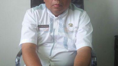 Photo of Disdukcapil Lebak layani Masyarakat Berbasis Online Antisipasi Penyebaran Virus  Covid-19