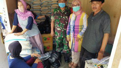 Photo of 750 WARGA CIMAHPAR DAPAT BPNT DITENGAH BADAI COVID – 19.