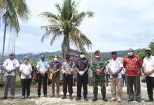 Photo of Satgas Yonif 413 Bremoro Bantu Proses Pemulangan WNI Dari Papua New Guinea